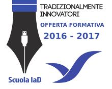 """Scuola IaD Università degli Studi di Roma """"Tor Vergata"""" - Offerta Formativa, Lauree online, Master online e Formazione per l'Anno Accademico 2016-2017"""